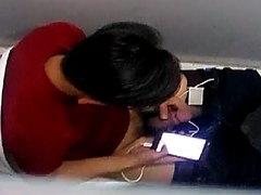spycam vn - video 8
