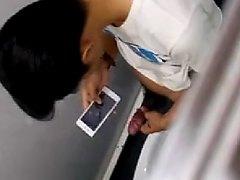 spycam vn - video 7