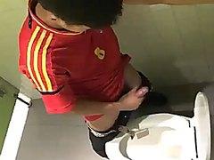 spycam thai boy - video 8