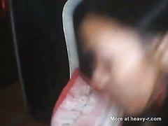 urethra play - video 2