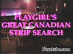 Stripper Search