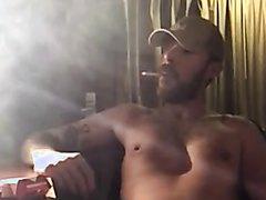 Smokng - video 2