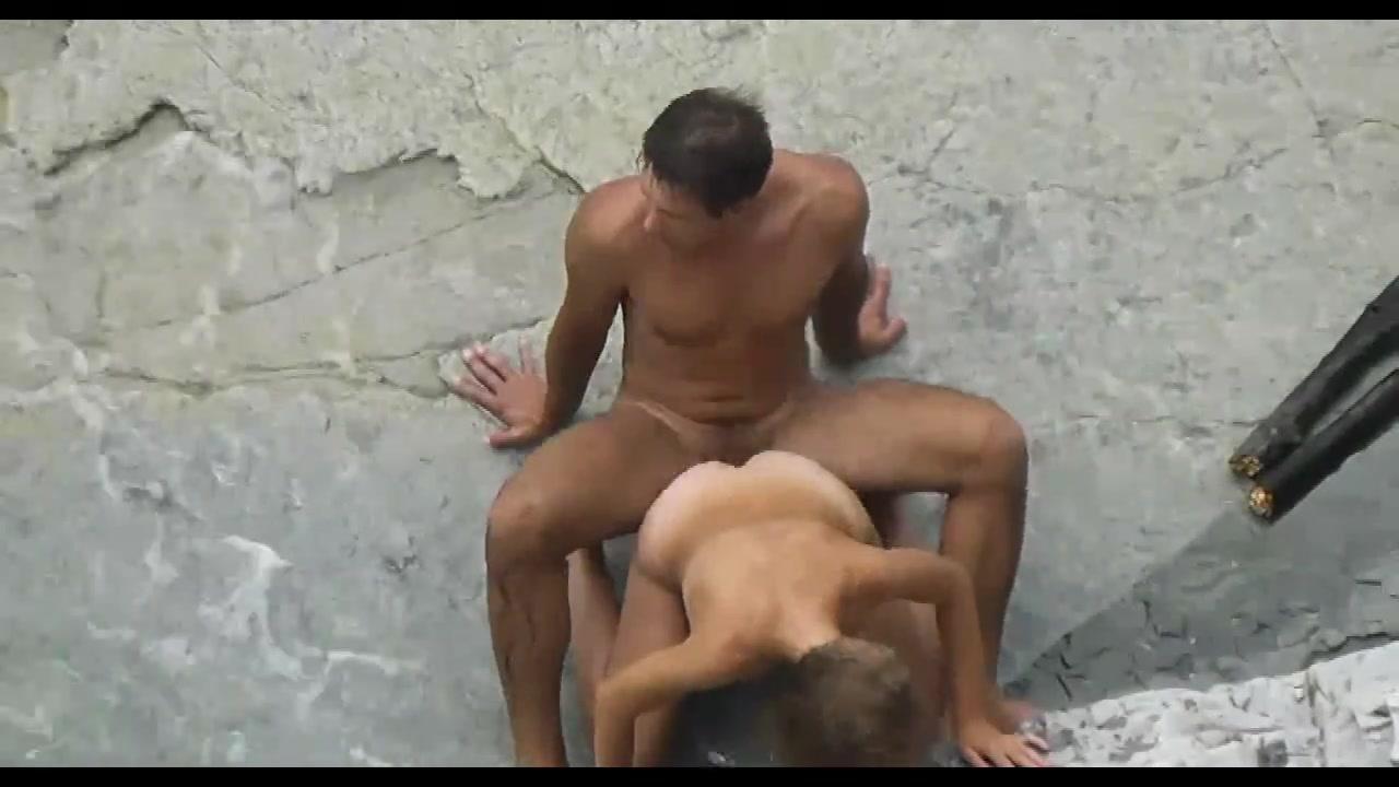 German porn stars fucking