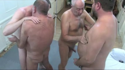 Slutty sexy women naked