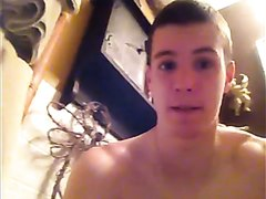 (Crunky vídeo®) explosive diarrhea