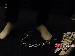for the FEET KINK lovers 90