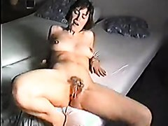 Mature MILF Masturbation Collection
