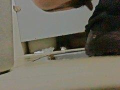 poop 3 - video 3