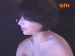 eden scat girl 2