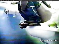 Spycam 1 (richent)