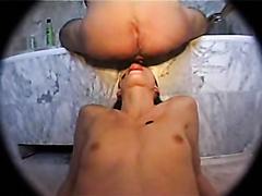 scatttt - video 4
