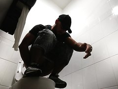 toilet hs 11