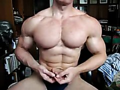 muscle - video 14