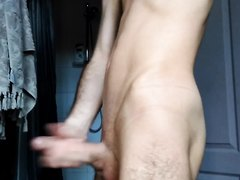 Masturbation (38)