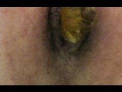 scat dump - video 3