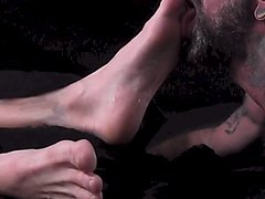 Double worship (two vids)
