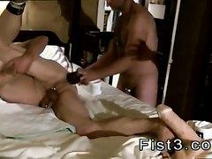 Video No. 67