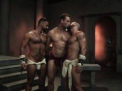 Slaves - video 2