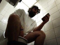 toilet hs 16