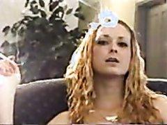 Smoke rings 2 - video 2