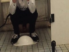 chinese in public toilet (25)