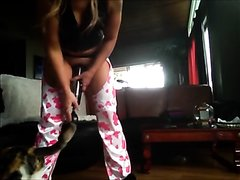 Cowgirl - video 2