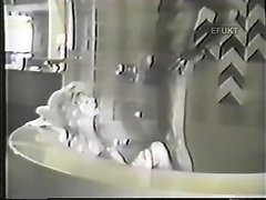 Chuck Berry Pissing And Farting On Hooker