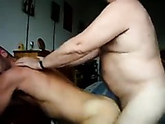 Daddy Fucking - video 3