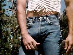 VINTAGE - COUSINS (1983)
