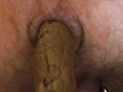 First time - video 11