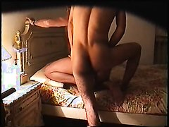 Nubian with enormous dick - video 6