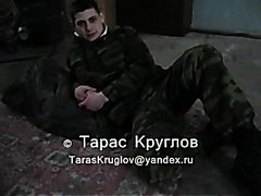 Russian real - video 34