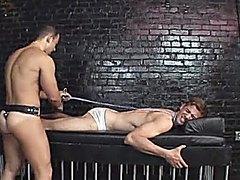 GAY SEX SLAVE 0122