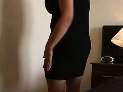 diaper wetting - video 82