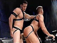 GAY SEX SLAVE 0136