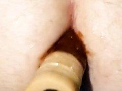 shit fuck training part 6