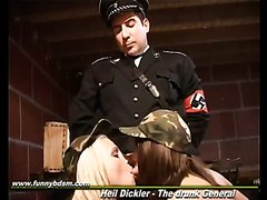 heil dickler - video 2