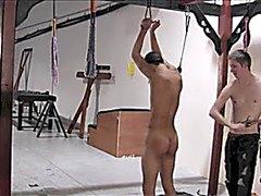 GAY SEX SLAVE 0143