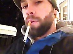 Alpha Smoker 6