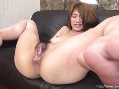 japanese enema 1056-7