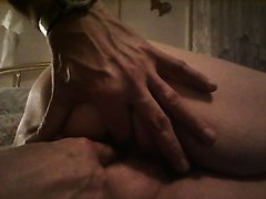 New area amateur mature intro to scat