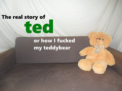 Ted - The Real Story
