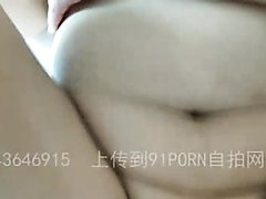 mature chinese banging hard