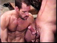 hot master slave session 3