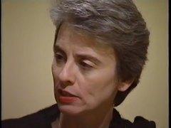 Camille Paglia: Female Misbehavior