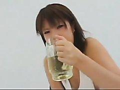 scat food Japan( bye bye Me.gan)><