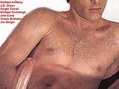"""VINTAGE - """"2 X 10"""" (1985)"""