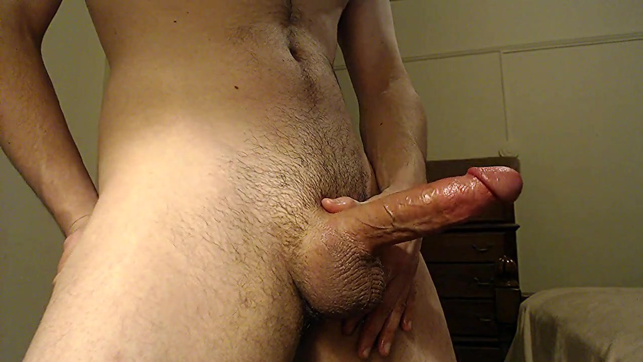Charles recommend Shemale foxxx tube8