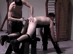 Young Master - video 5