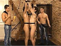 GAY SEX SLAVE 0166